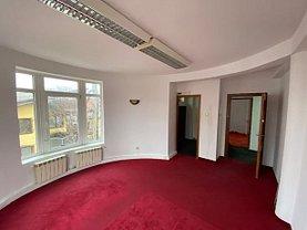 Casa de închiriat 16 camere, în Bucureşti, zona Vatra Luminoasă