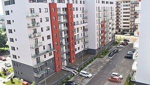 Apartamente Brasov, 13 Decembrie
