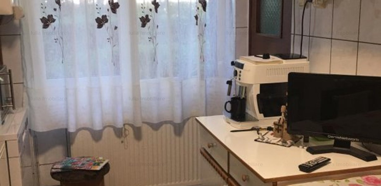 Apartament 2 camere Centrul Civic - imaginea 11
