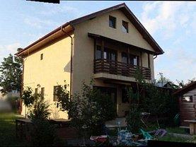 Casa de vânzare 6 camere, în Peris