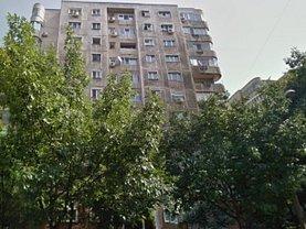 Teren constructii de vânzare, în Bucuresti, zona Margeanului