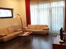 Casa de închiriat 8 camere, în Bucuresti, zona Herastrau
