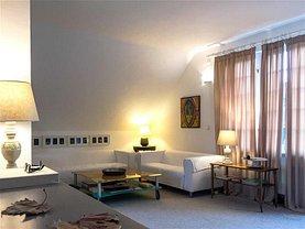Apartament de închiriat 2 camere, în Bucureşti, zona Aviatorilor