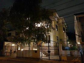 Casa de vânzare 12 camere, în Bucureşti, zona Domenii
