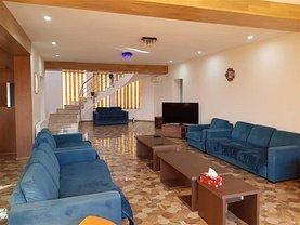 Casa de vânzare 5 camere, în Chitila, zona Chitila