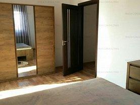 Apartament de închiriat 3 camere în Cluj-Napoca, Calea Turzii