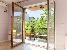 Apartament de închiriat 3 camere în Cluj-Napoca, Andrei Muresanu