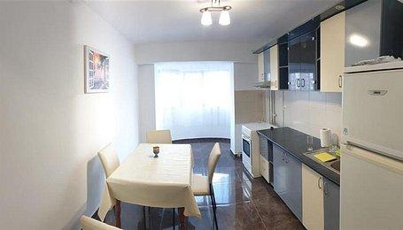 Apartamente Cluj-Napoca, Marasti