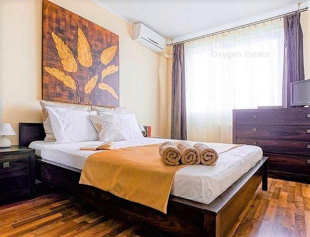 Apartament LUX cu 2 camere pe Calea Turzii! Pet Friendly - imaginea 1