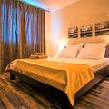 Apartament de închiriat 2 camere, în Cluj-Napoca, zona Calea Turzii