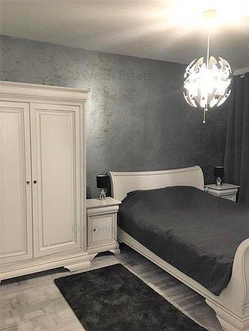 Apartament 2 camere, CENTRU, LUX - imaginea 1