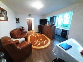 Apartament de vânzare 3 camere, în Cluj-Napoca, zona Gheorgheni