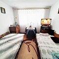 Apartament de vânzare 2 camere, în Cluj-Napoca, zona Gheorgheni