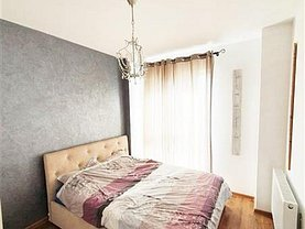 Apartament de închiriat 2 camere, în Cluj-Napoca, zona Andrei Mureşanu