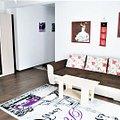 Apartament de închiriat 2 camere, în Cluj-Napoca, zona Plopilor
