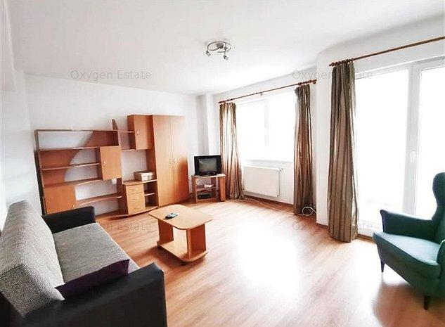 Apartament cu 3 camere decomandate, 79 mp, Zorilor - imaginea 1