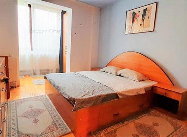 Apartament cu 2 camere si Parcare, zona Iulius Mall - imaginea 1