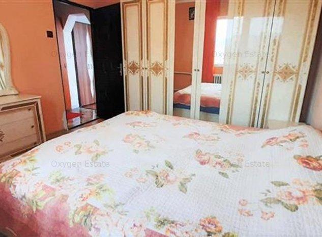 Pet friendly! Apartament 2 camere si Parcare, cartier Gheorgheni - imaginea 1