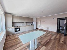 Apartament de închiriat 3 camere, în Cluj-Napoca, zona Dâmbul Rotund