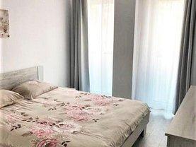Apartament de vânzare 2 camere, în Cluj-Napoca, zona Dâmbul Rotund