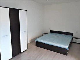 Apartament de închiriat 2 camere, în Cluj-Napoca, zona Făget