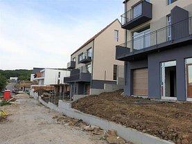 Casa de vânzare 4 camere, în Cluj-Napoca, zona Manastur