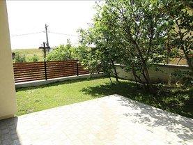 Casa de vânzare 4 camere, în Popesti, zona Central