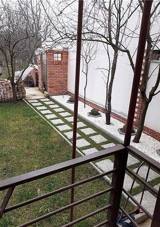 Casa de inchiriat in Centru! - imaginea 1