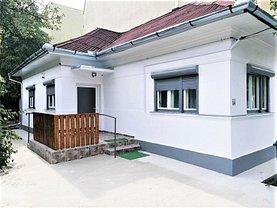 Casa de închiriat 2 camere, în Cluj-Napoca, zona Gheorgheni