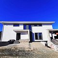 Casa de vânzare 4 camere, în Popeşti, zona Central