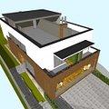 Casa de vânzare 4 camere, în Cluj-Napoca, zona Iris