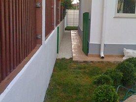 Casa de închiriat 3 camere, în Bucuresti, zona Iancu Nicolae