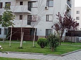Apartament de vânzare sau de închiriat 2 camere, în Bucuresti, zona Baneasa