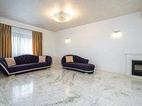 Penthouse de vânzare 3 camere, în Bucureşti, zona Iancu Nicolae