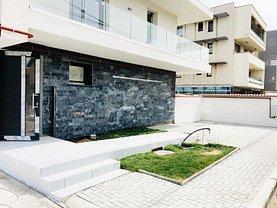 Apartament de vânzare 4 camere, în Bucureşti, zona Pipera