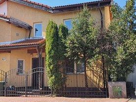 Casa de închiriat 3 camere, în Bucureşti, zona Iancu Nicolae