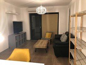 Apartament de închiriat 2 camere în Bucuresti, Panduri