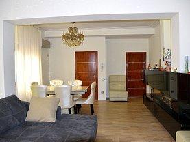 Casa de închiriat 6 camere, în Bucureşti, zona Eminescu