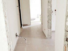 Apartament de vânzare 2 camere, în Bucuresti, zona Antiaeriana