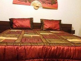 Apartament de închiriat 3 camere în Timisoara, Sagului