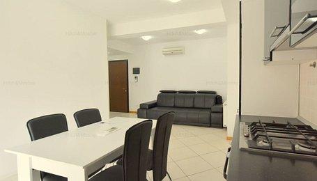 Apartamente Timişoara, Aradului