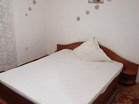 Apartament de închiriat 2 camere, în Timişoara, zona Brâncoveanu