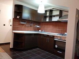 Apartament de închiriat 2 camere, în Timişoara, zona Torontalului