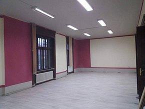 Cabinetsalon De Infrumusetarebirourispatiu Comercial Birou De