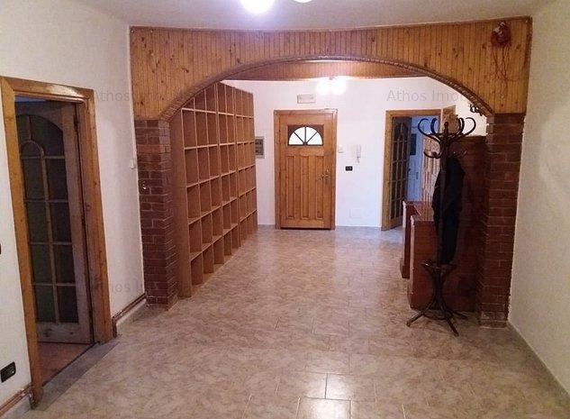 Spatiu la Casa pentru Birouri/Salon/Cabinet - imaginea 1