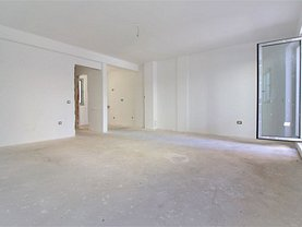 Apartament de vânzare 3 camere, în Mogoşoaia