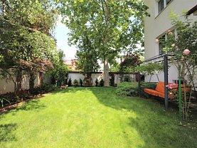 Casa de vânzare 8 camere, în Bucureşti, zona Drumul Taberei