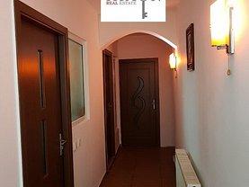 Casa de vânzare 6 camere, în Bucuresti, zona Rahova