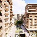 Apartament de vânzare 2 camere, în Bucuresti, zona Parcul Circului