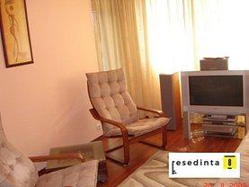 Apartament de închiriat 2 camere, în Bucuresti, zona Camil Ressu